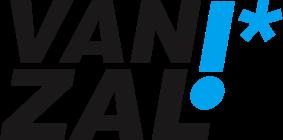 Van Zal